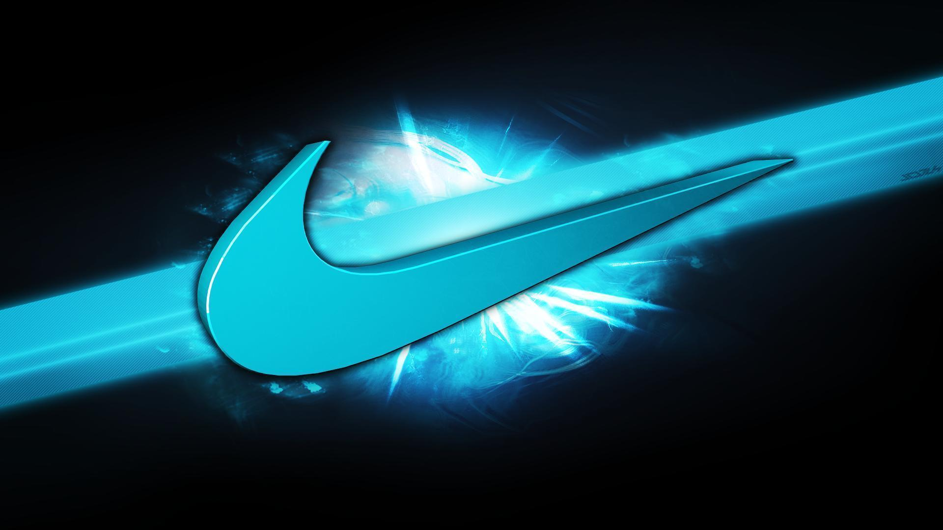 Nike Wallpapers hd wallpapers ›› Page 0