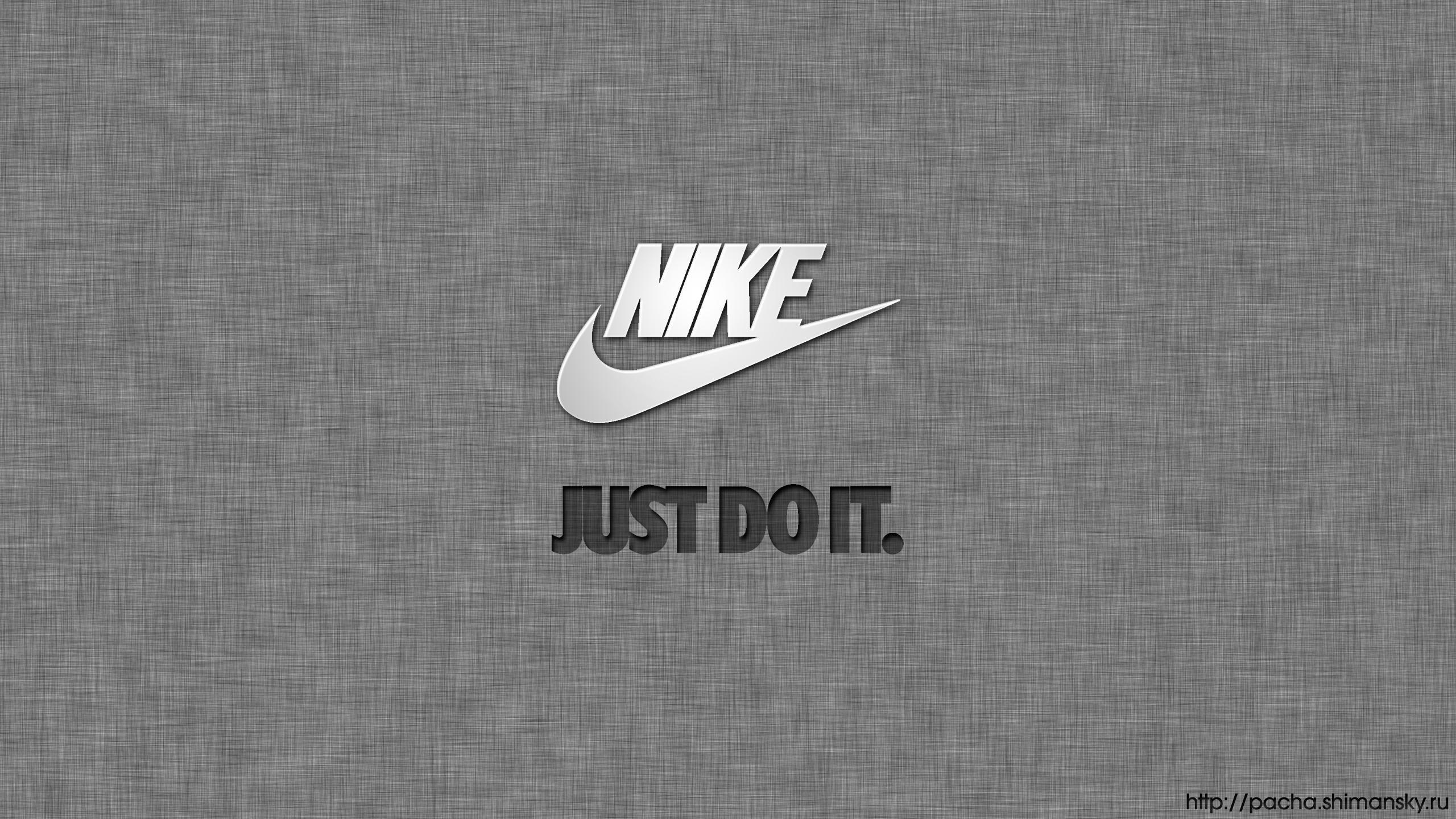 Wallpapers For > Nike Wallpapers Hd