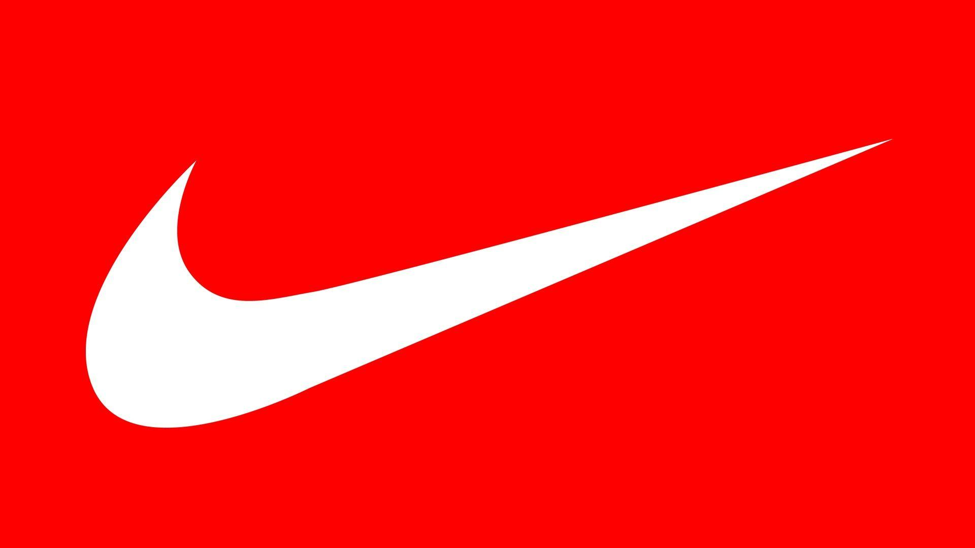 Wallpapers For > Nike Wallpapers