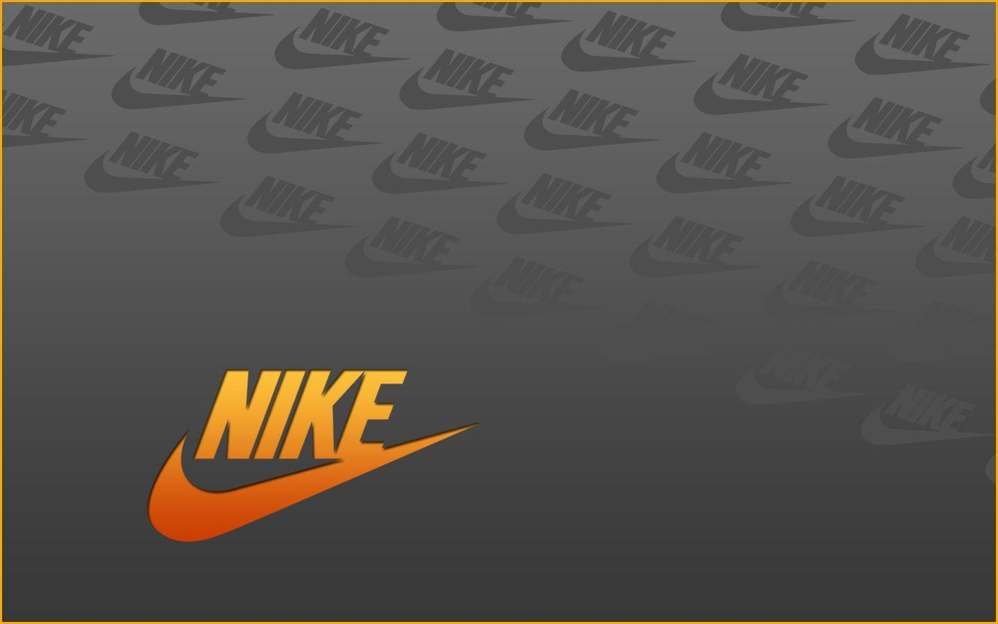 Nike Wallpapers 32 201355 High Definition Wallpapers