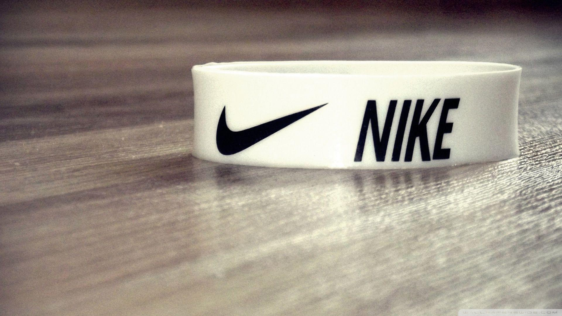 Nike Wallpapers 1 Backgrounds