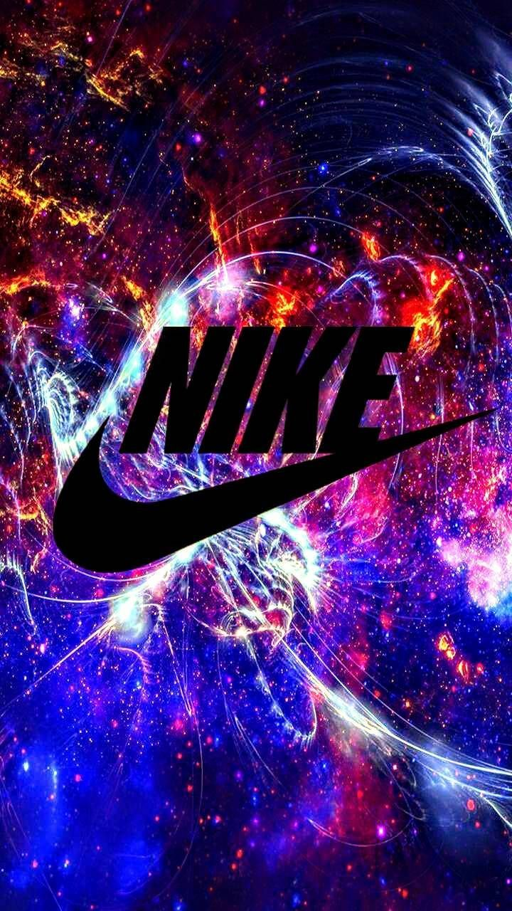 terciopelo dictador Acostado  Nike Wallpapers FREE Pictures on GreePX
