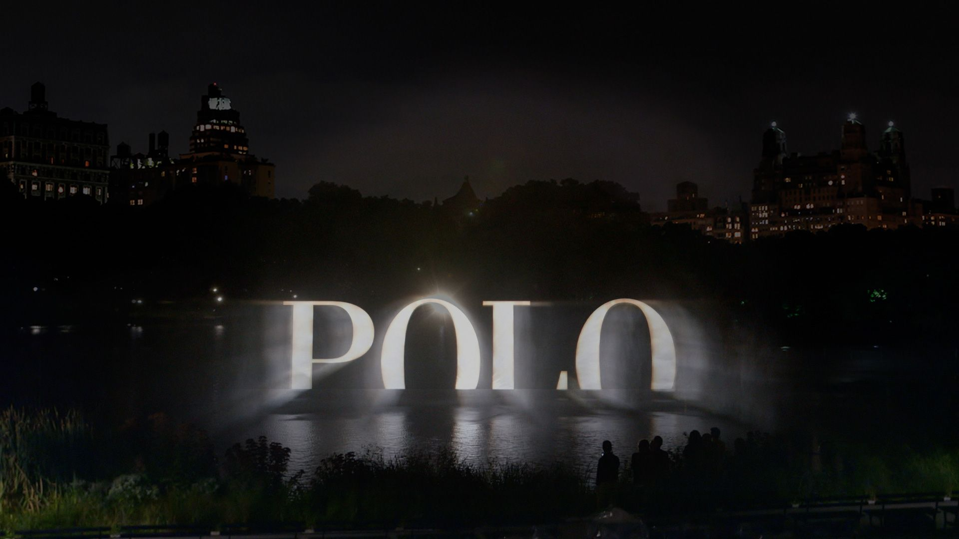 Polo Ralph Lauren Logo Wallpapers FREE Pictures on GreePX