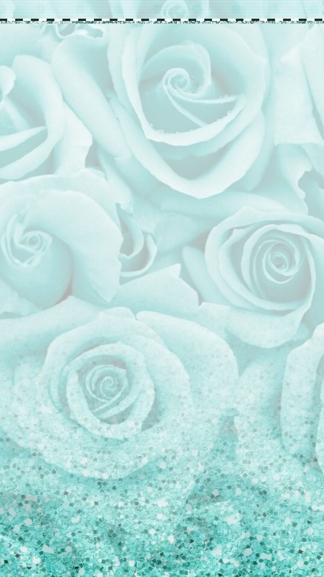 58+ Tiffany Blue Wallpapers