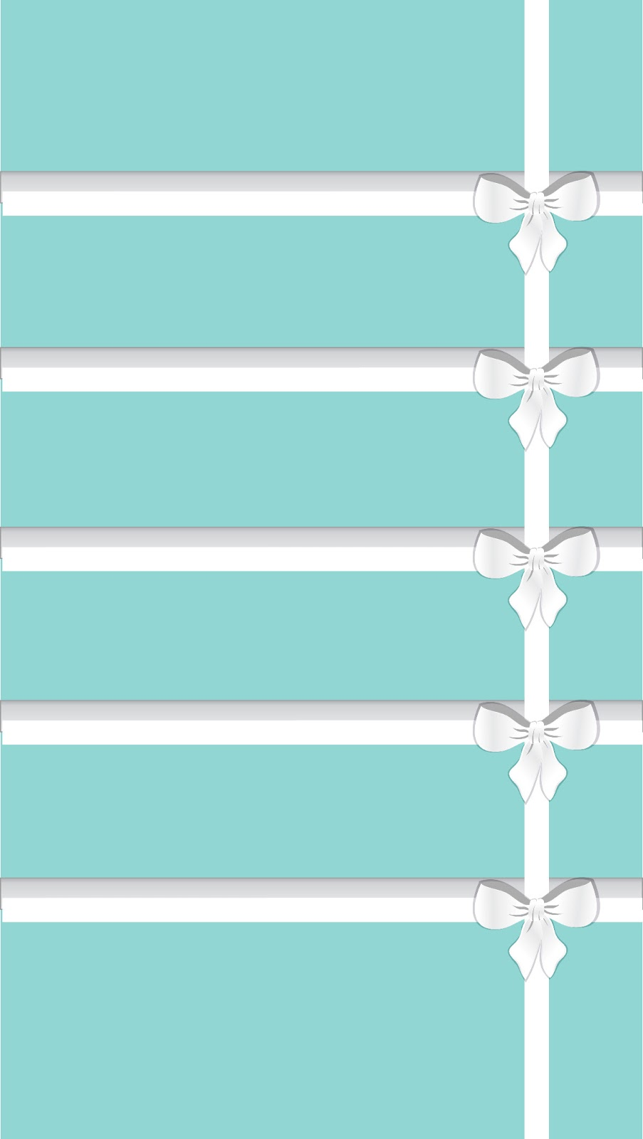 Tiffany & Co Wallpapers