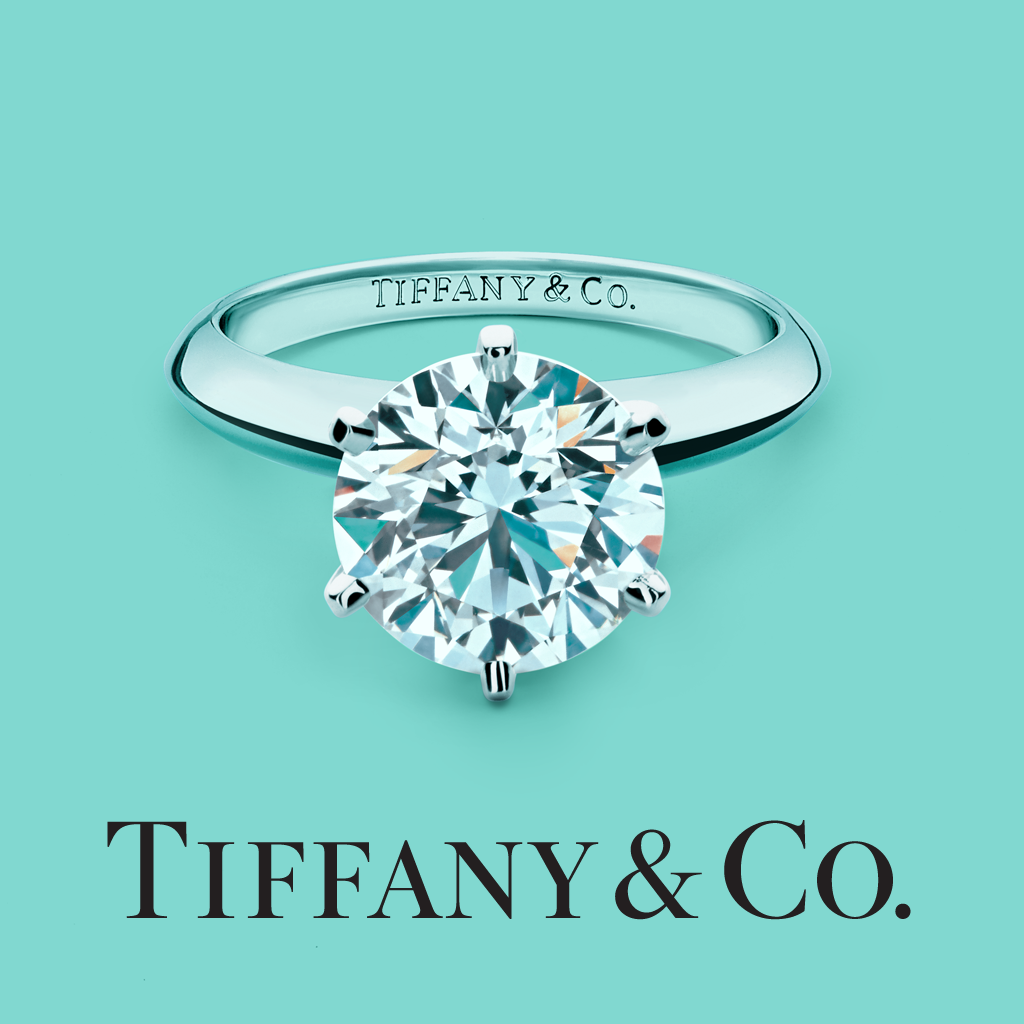 Tiffany And Co Desktop Wallpapers