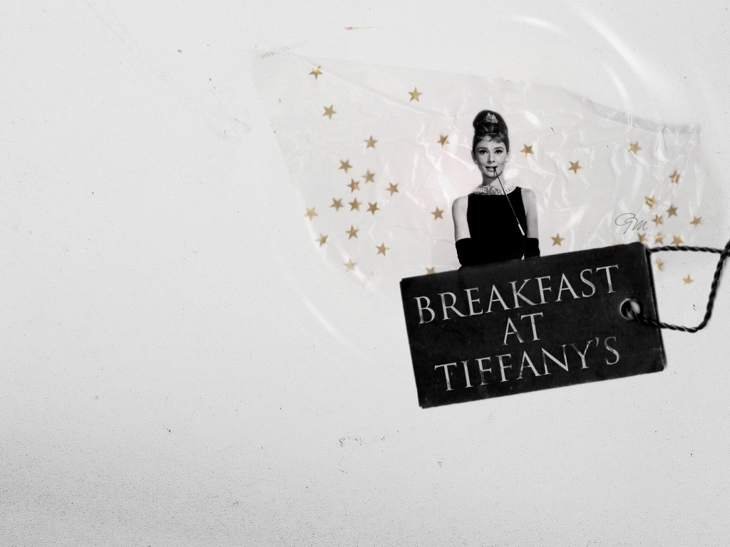 Breakfast At Tiffany's Wallpapers High Quality
