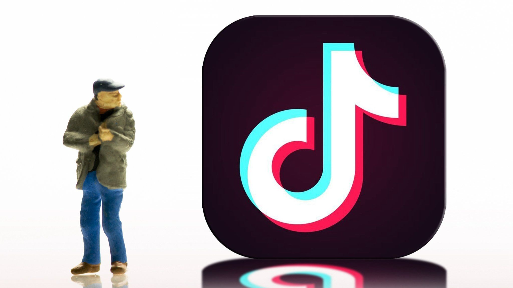 Chinese video app Tik Tok banned by Indonesia for 'inappropriate