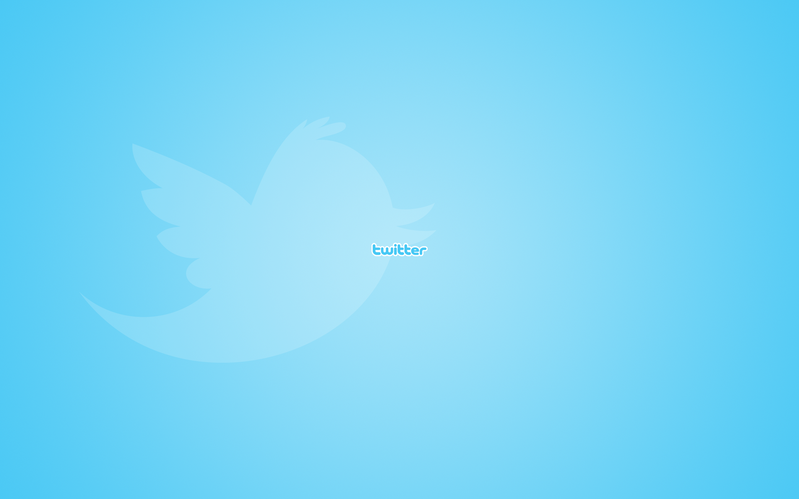 Twitter Wallpapers Free Download