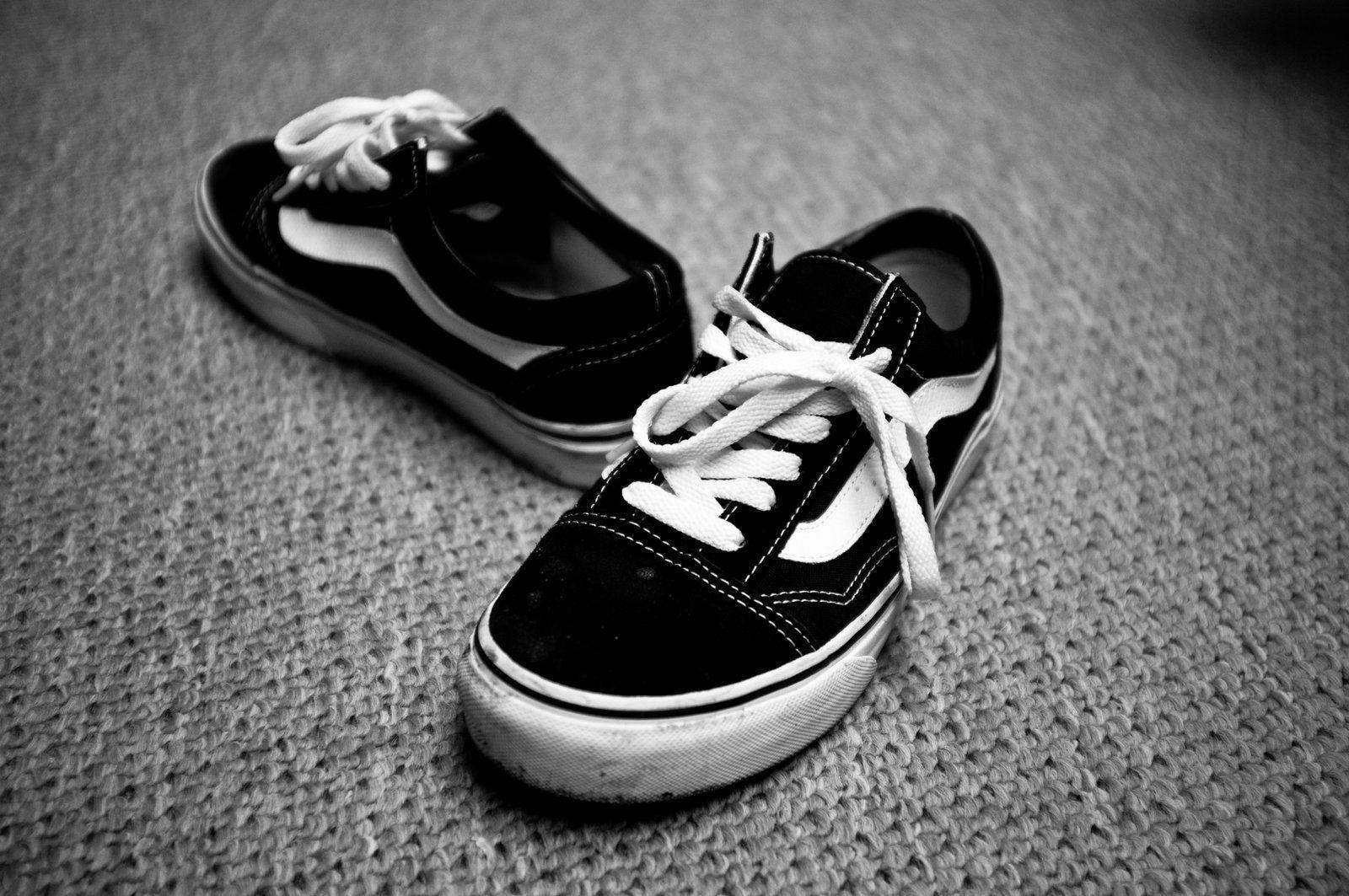 Wallpapers For > Vans Off The Wall Wallpapers Tumblr