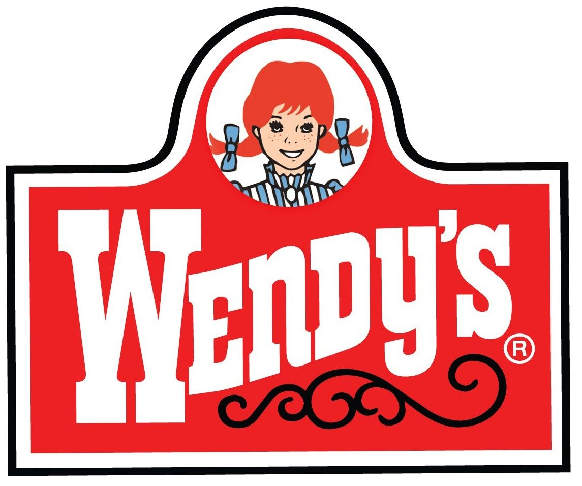 Wendys wallpapers