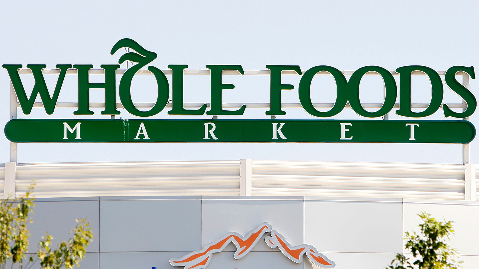 Why Whole Foods Is Facing a Whole Lot of Problems