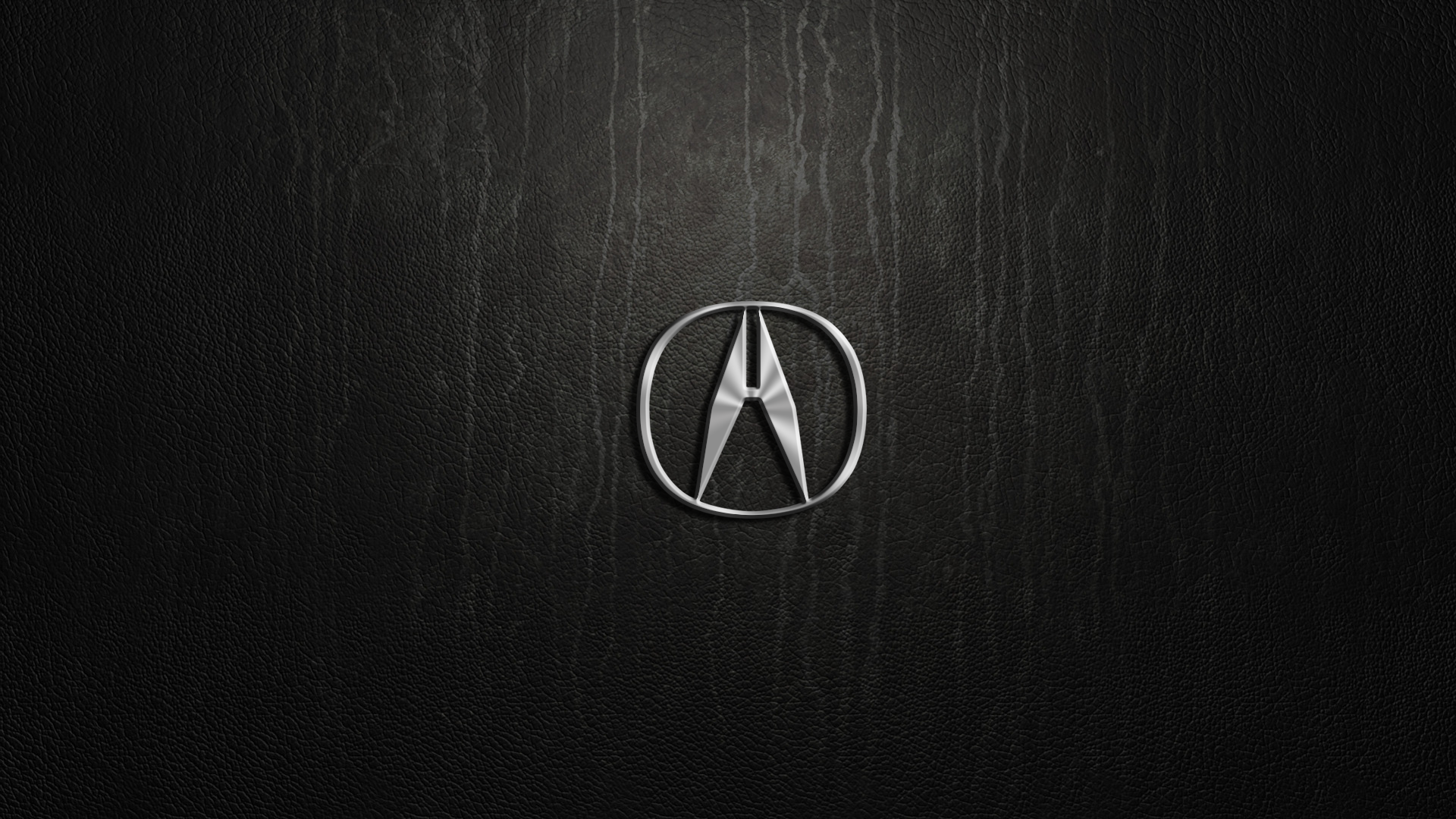 Acura HD Wallpapers