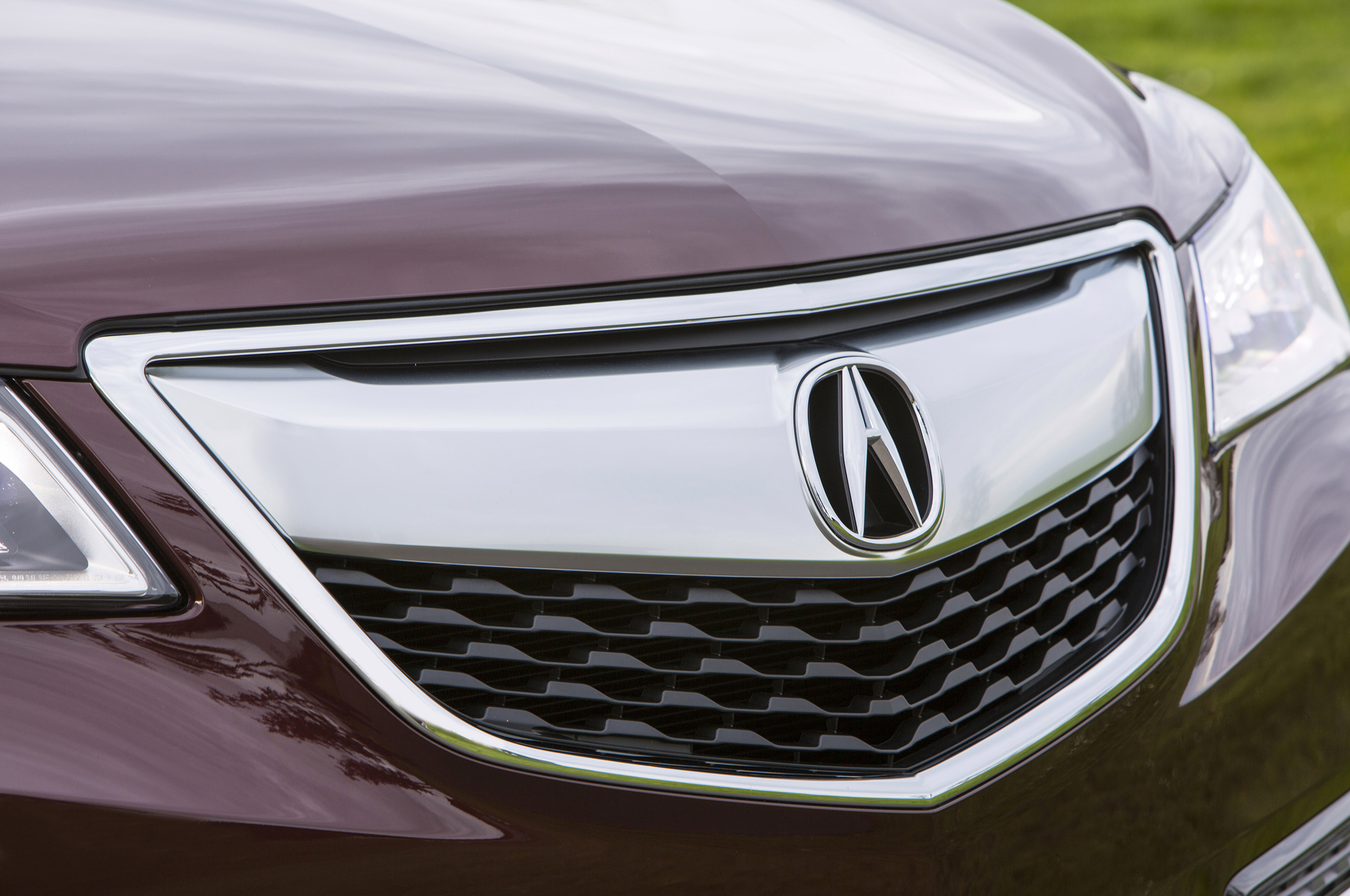 Acura Car Logo Desktop Wallpapers 7 2048x1360 px ~ PickyWallpapers