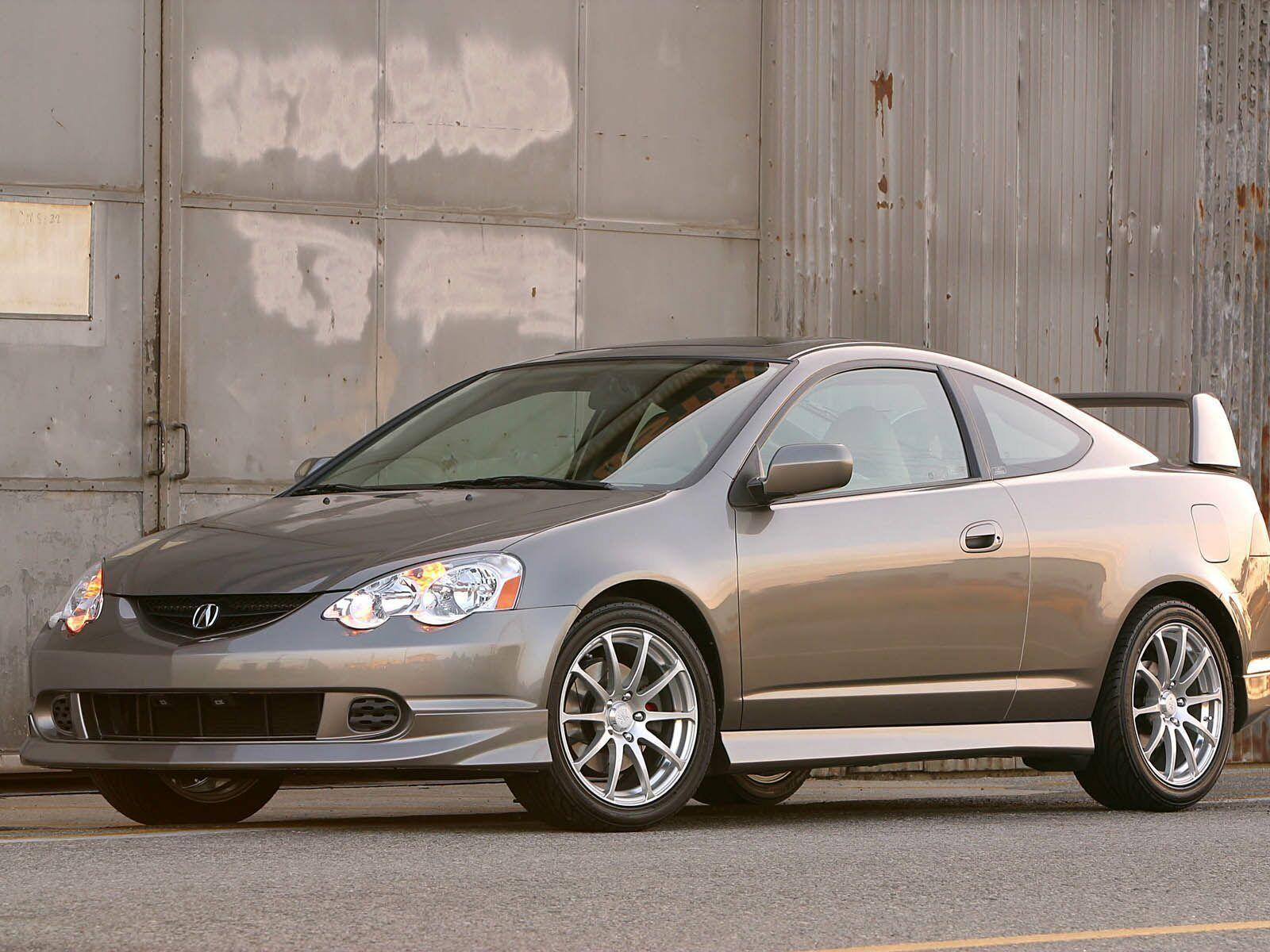 Download Acura Rsx Hd Backgrounds Wallpapers 43 HD Wallpapers Full Size