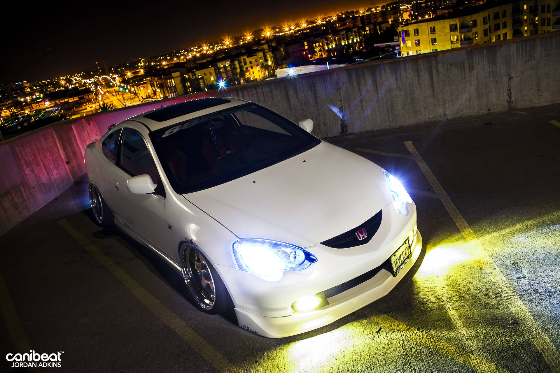 Image For > Acura Rsx Jdm Wallpapers