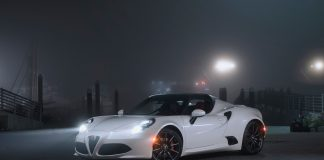 1582225779_717_alfa Romeo 4c Wallpapers.jpg