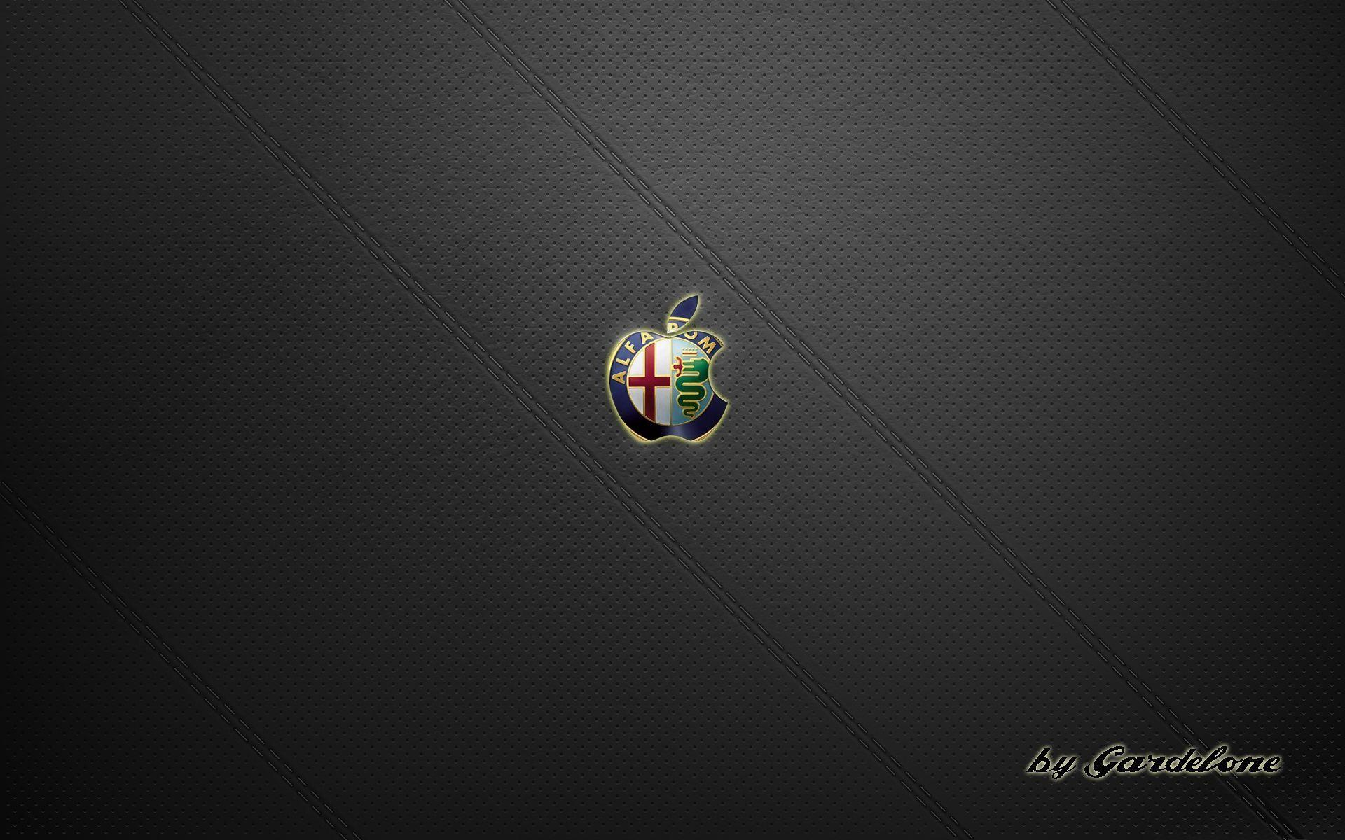 Most Downloaded Alfa Romeo Wallpapers