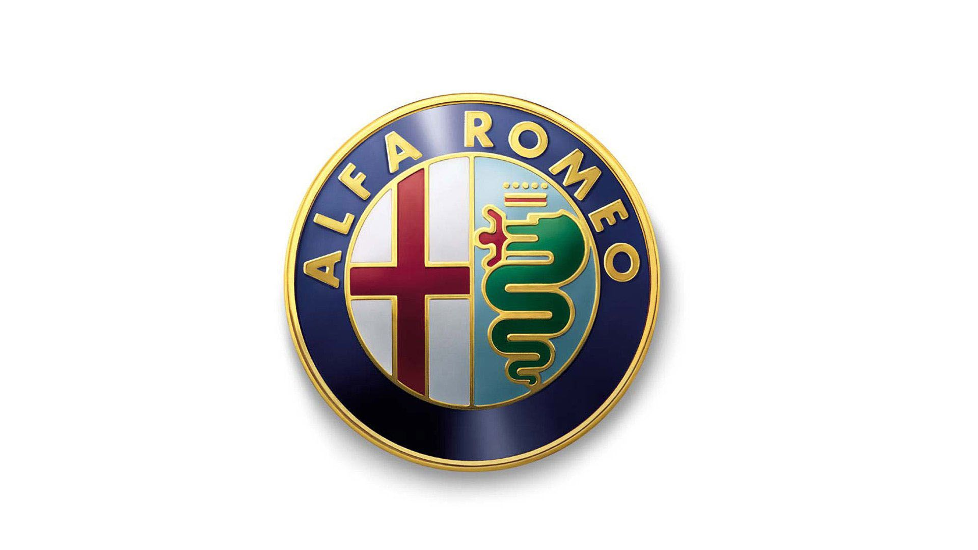 Alfa Romeo Bella Wallpapers HD Photos, Wallpapers and other Image