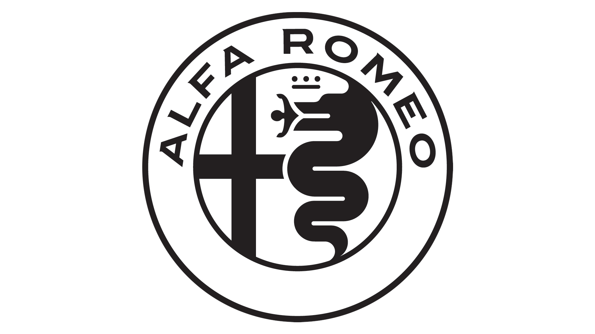 Alfa Romeo Logo, HD Png, Meaning, Information