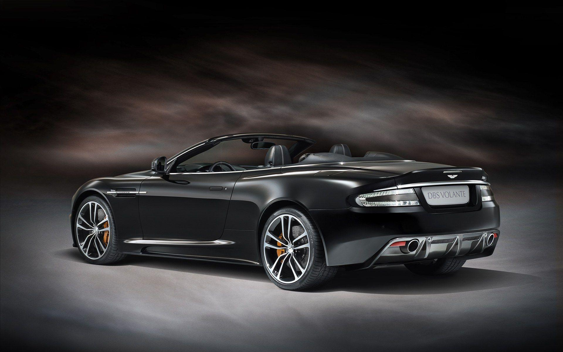 Aston Martin Wallpapers Dbs HD Wallpapers Pictures