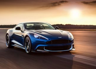 1582365618_428_aston Martin Vanquish Wallpapers.jpg