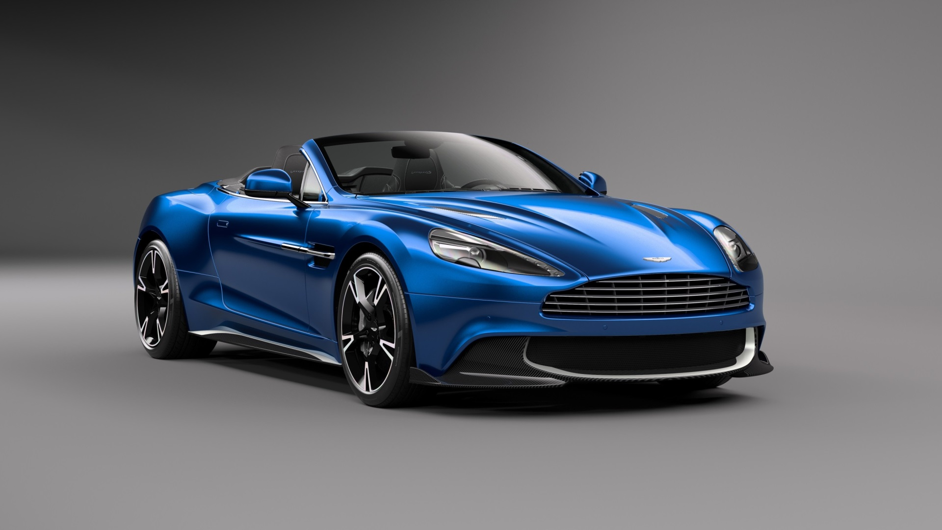 1920x1080 aston martin vanquish s volante new full hd wallpapers
