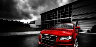 1582395286_247_audi A4 Wallpapers.jpg