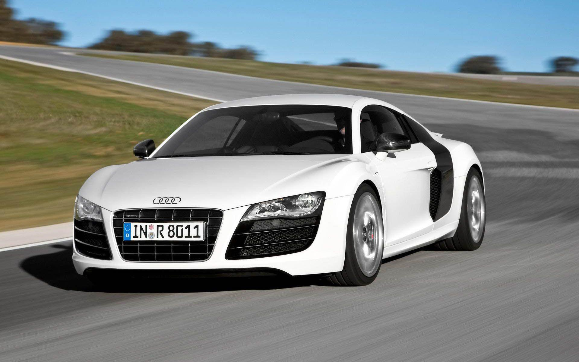 Free Audi Car Wallpapers Full Hd Widescreen Image Amazing Photos