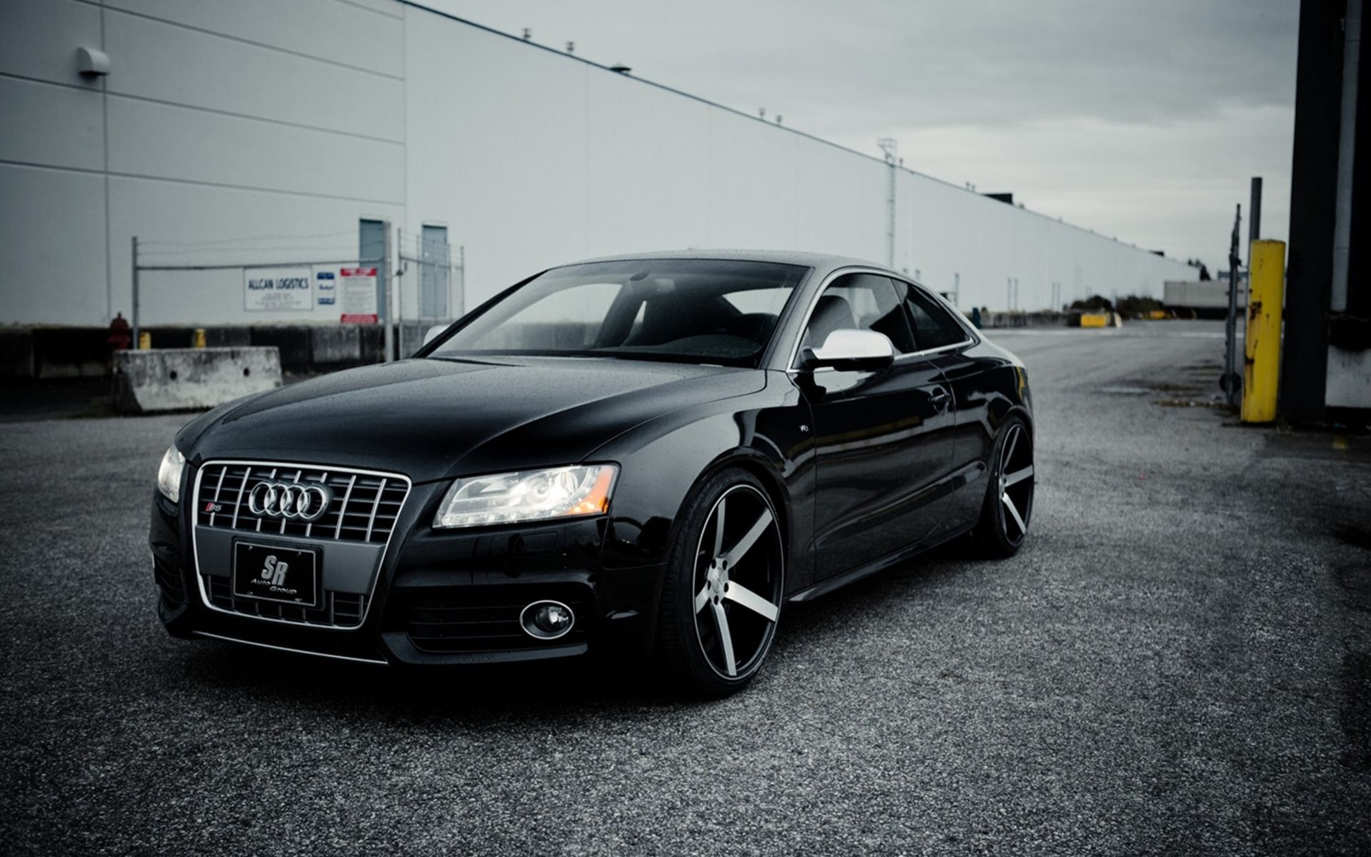 Free Audi Car Full Hd Wallpapers Pics Llection Of On Androids
