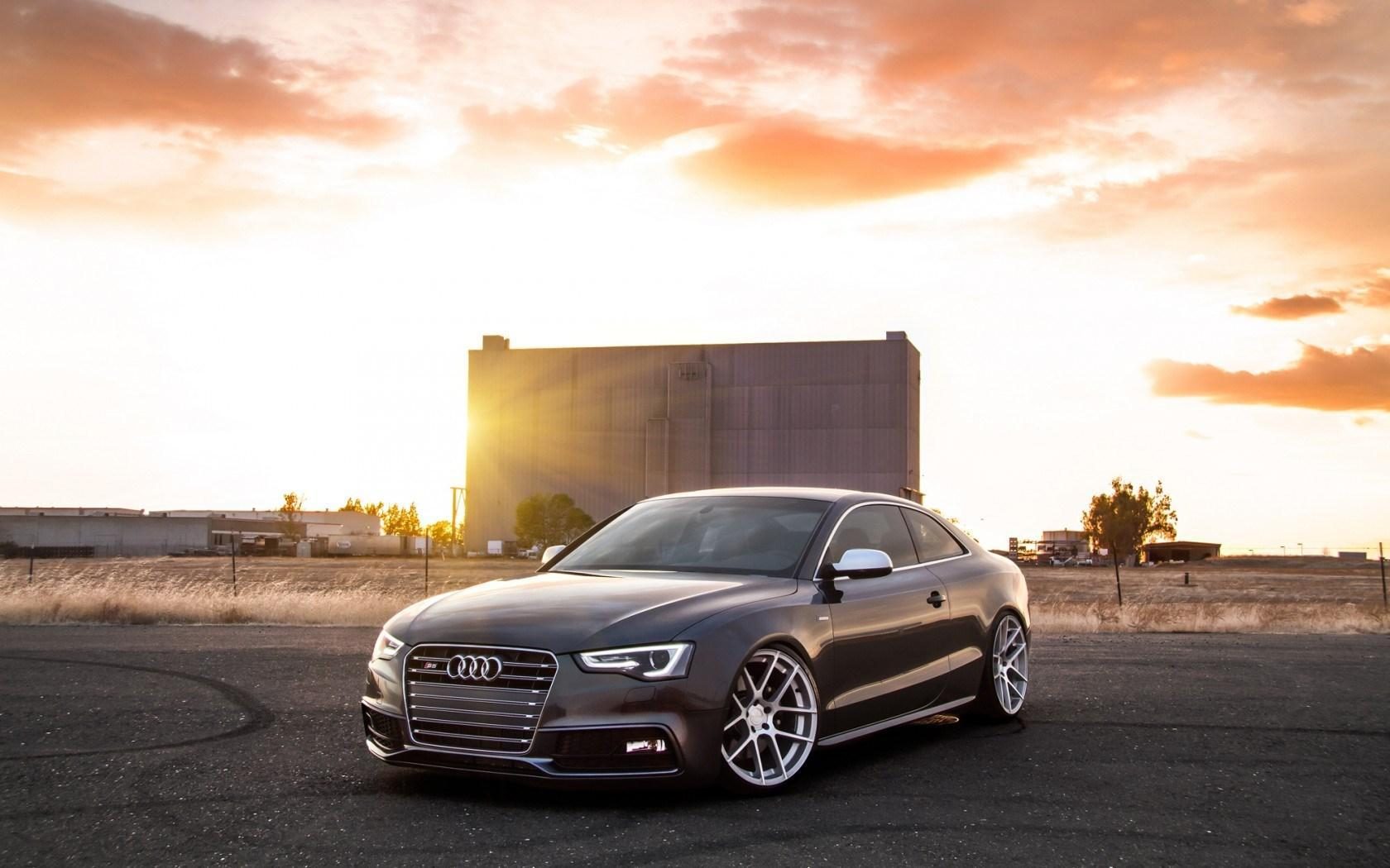 Audi RS7 Wallpapers, Audi RS7 Wallpapers For Free Download, T4