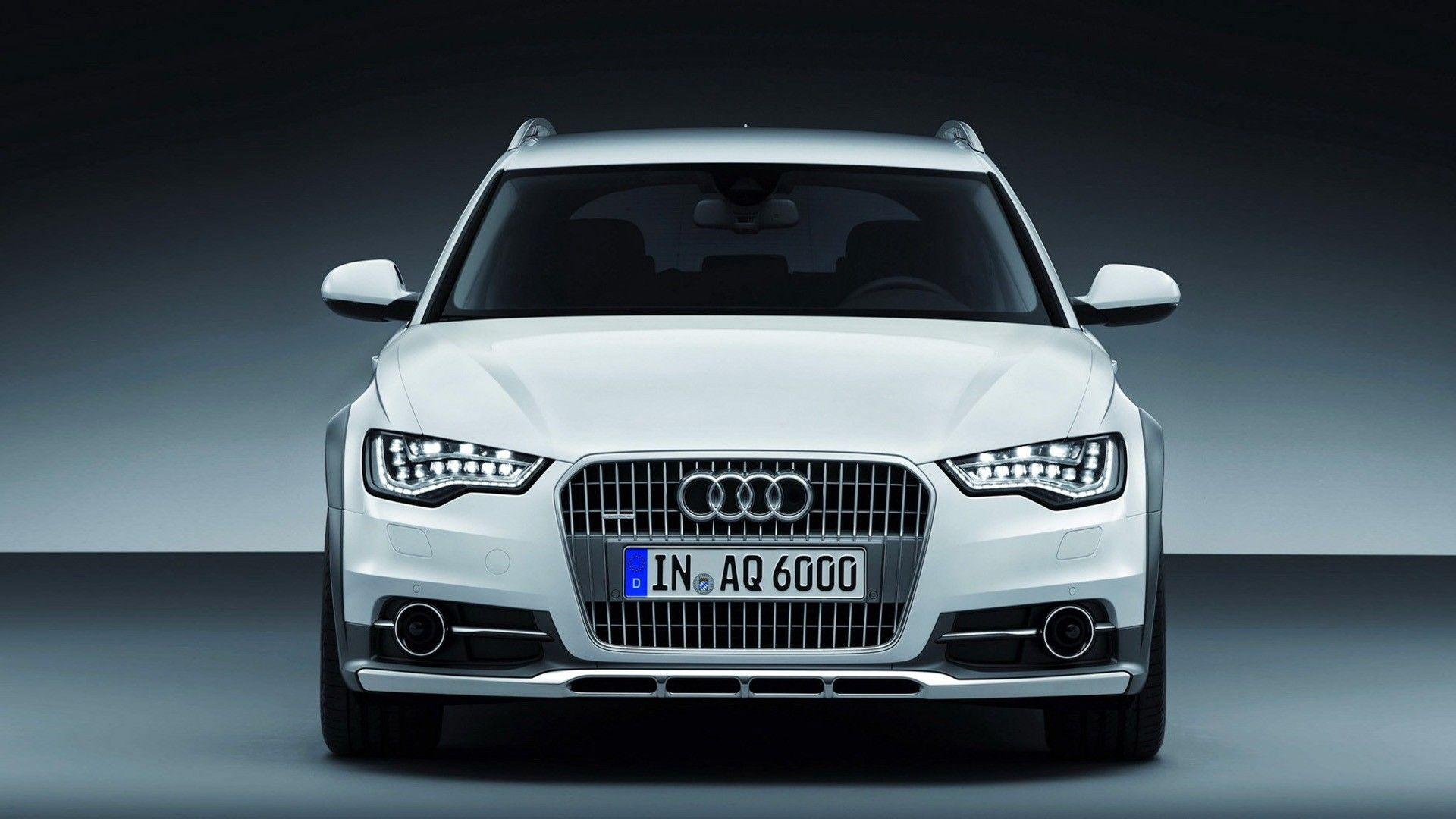 Awesome Audi Cars Full Hd Wallpapers High Quality Backgrounds A