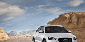 1582397092_907_audi Q3 Sportback Wallpapers.jpg