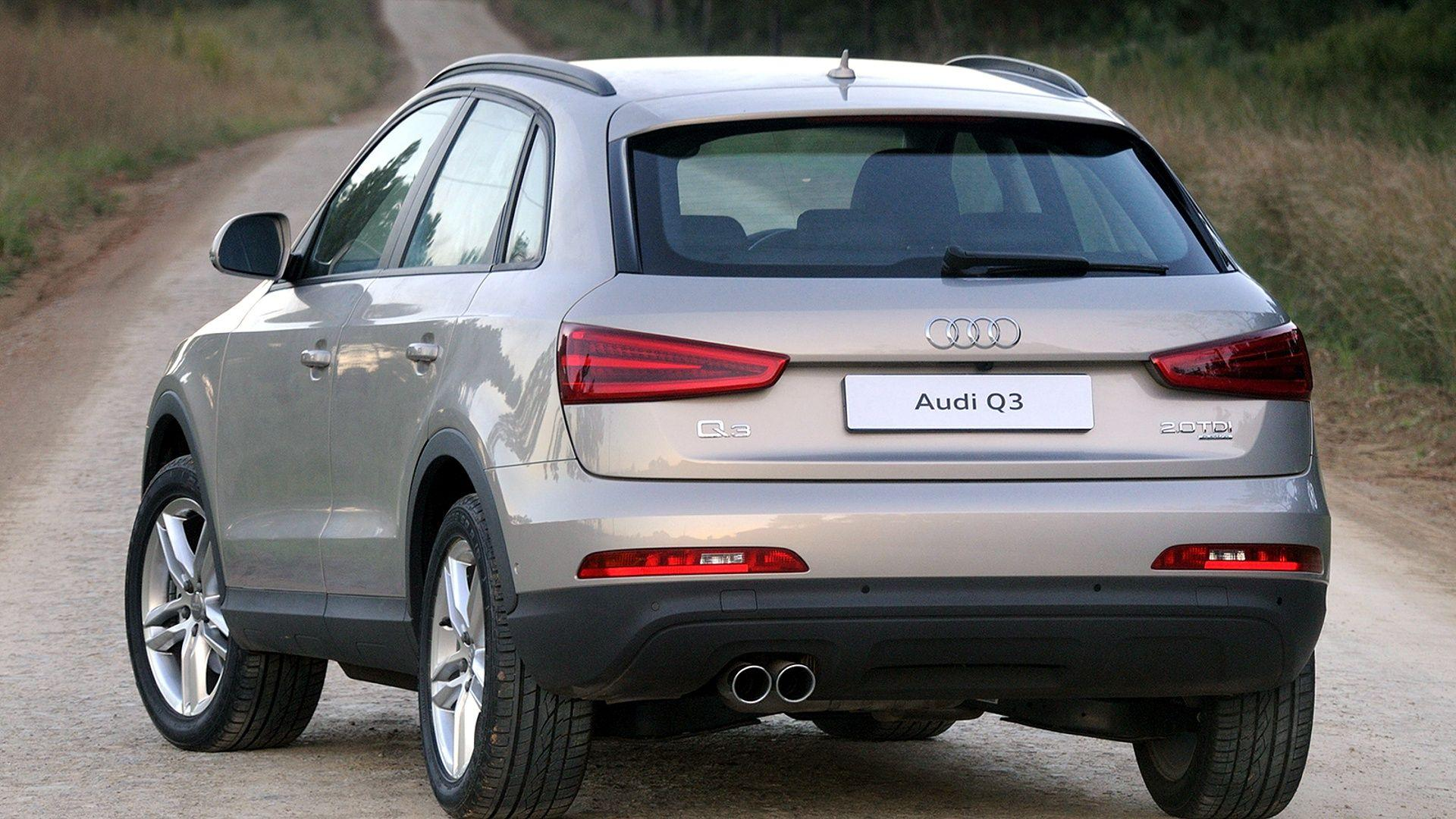 Audi HD Wallpapers backgrounds free. Audi cars pictures on