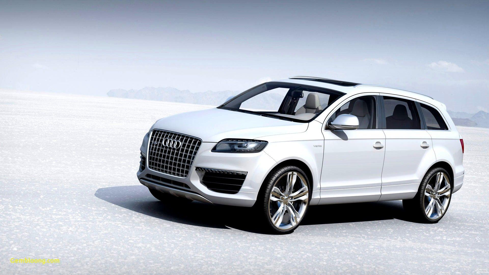 Audi Q5 S Line Schwarz 2017 Beautiful Audi A Etron Detailed Specs Hd