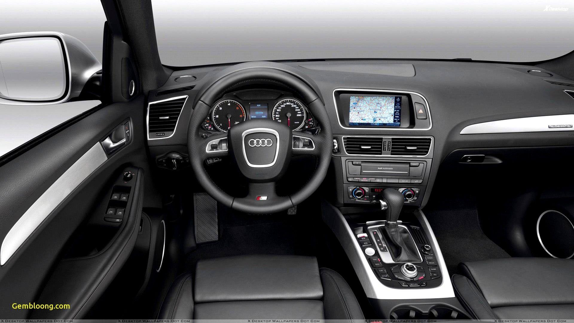 Audi Sq5 2017 Schwarz Lovely Audi Q5 Wallpapers Group 93