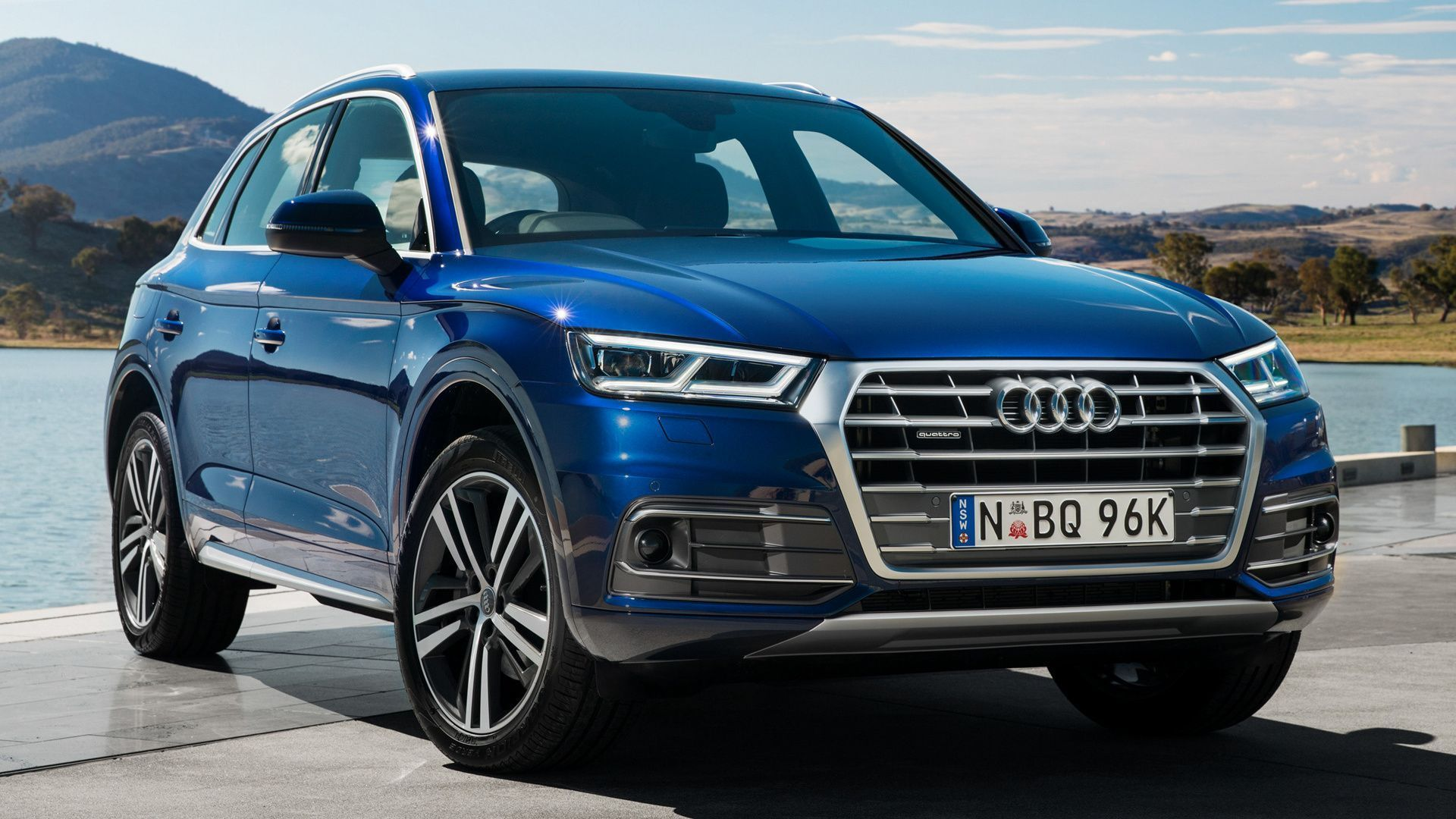 Tag For Audi Q5 Wallpapers Iphone : Free Download Audi Iphone