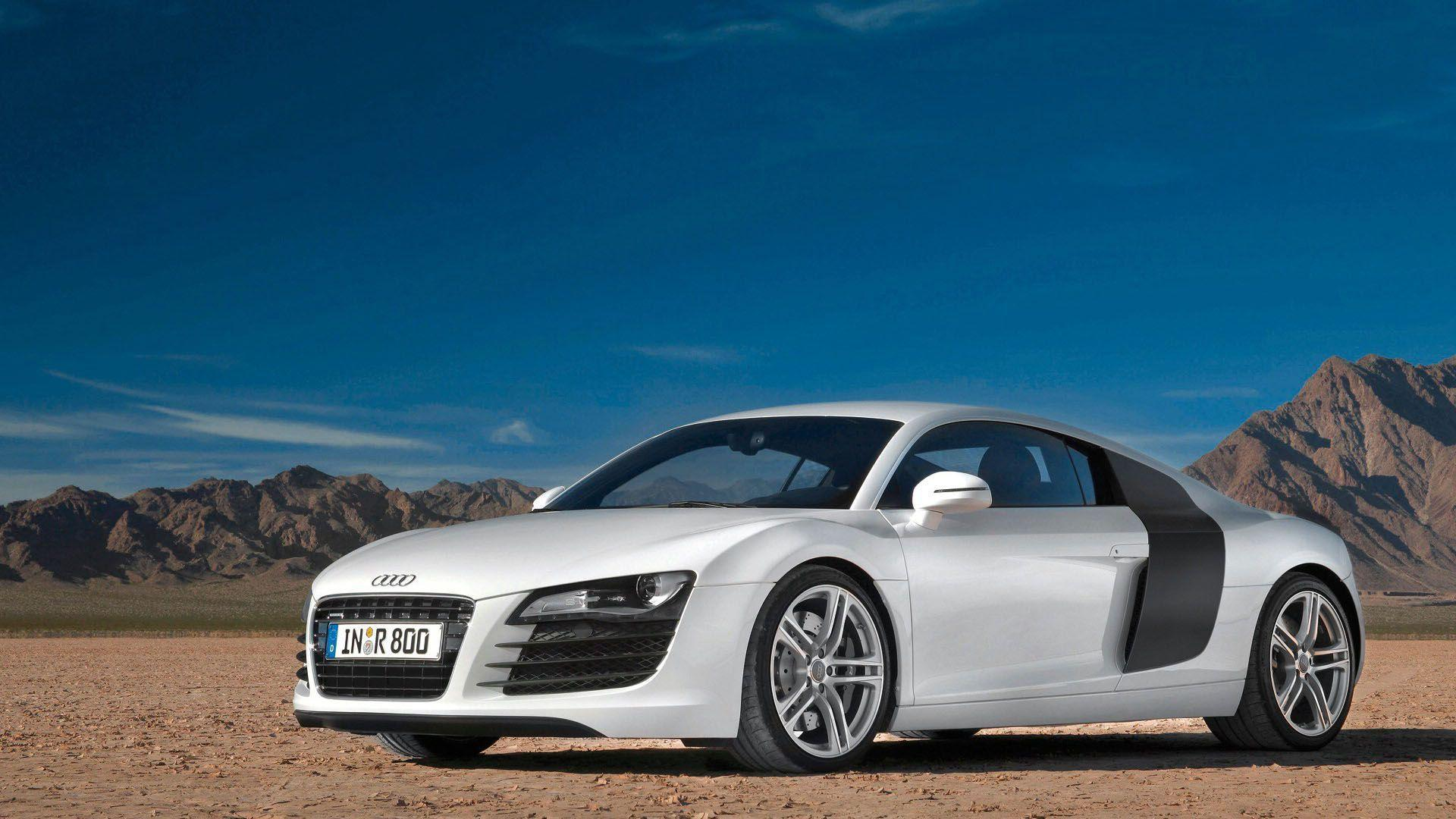 Nothing found for Audi R8 1080P Wallpapers Hd Wallpapers