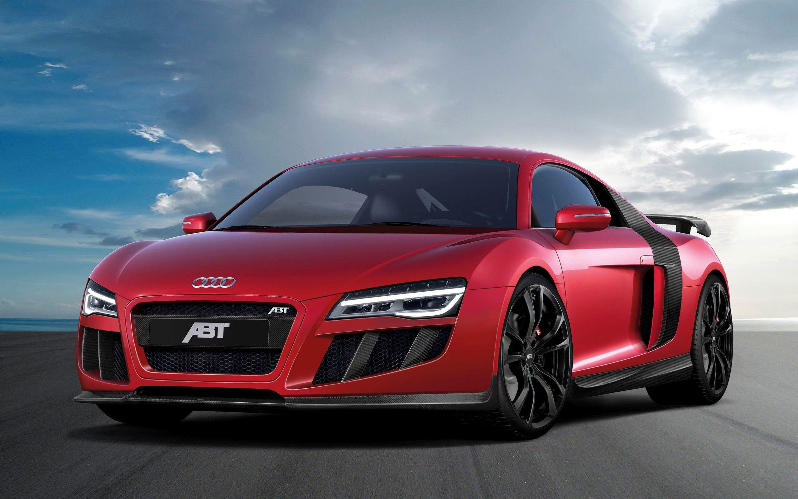 Audi R8 Wallpaper Backgrounds 4861 Full HD Wallpapers Desktop