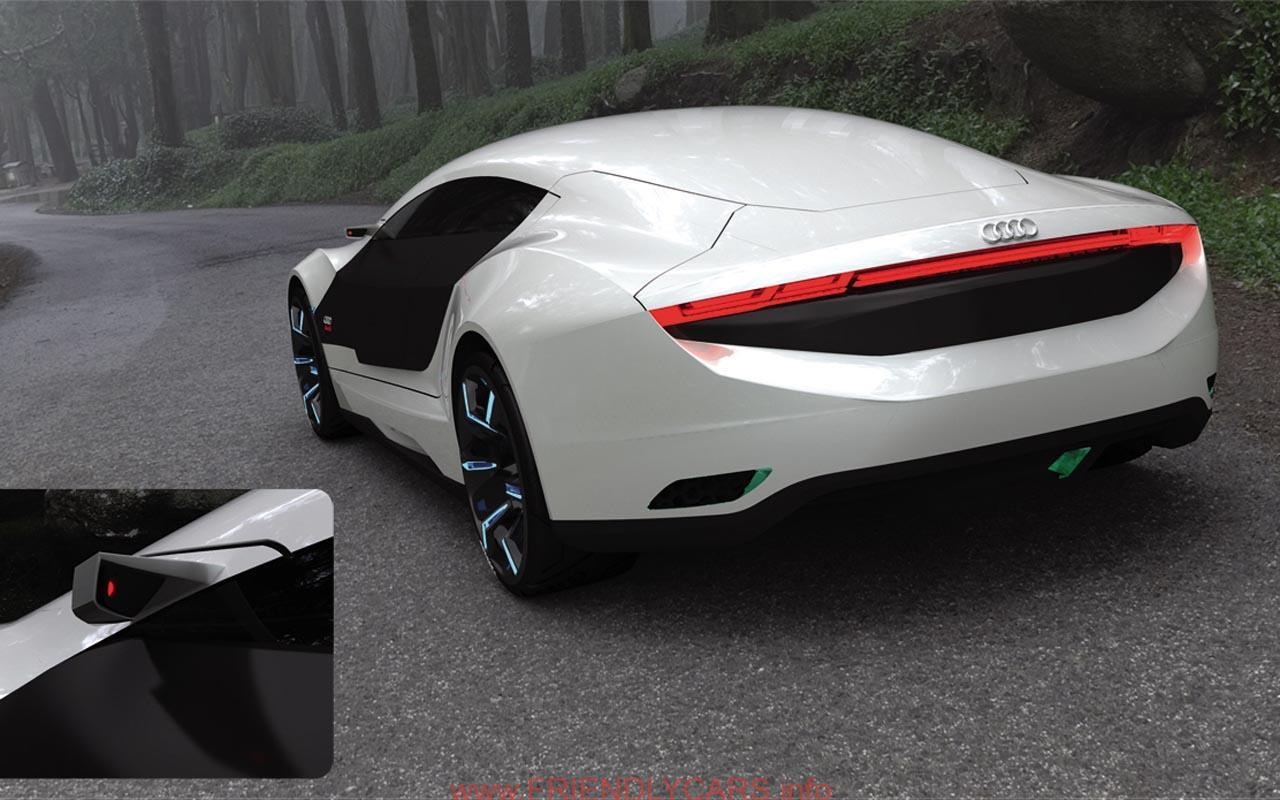nice audi a9 2015 price car image hd 2016 Audi A9 Wallpapers Best