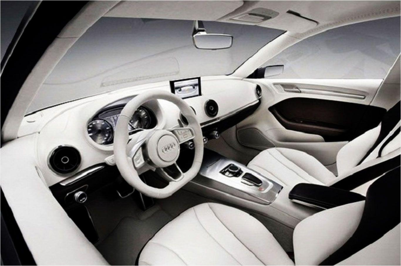 Ultracollect: Audi Led Wallpapers Image