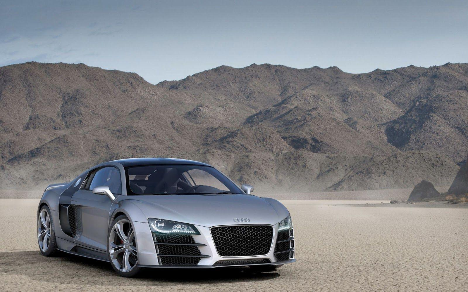 Audi Cars Wallpapers Free Download HD New Latest Motors Image 800