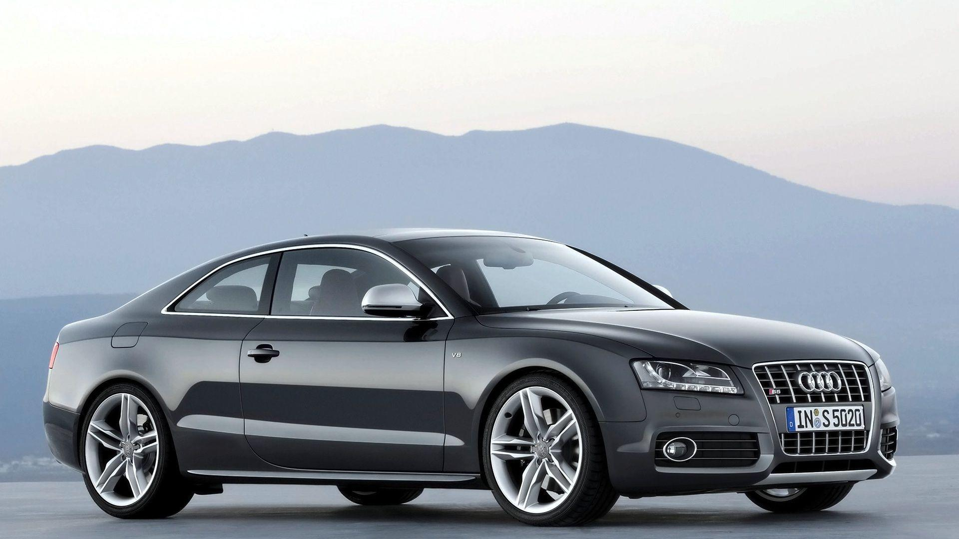 Audi HD Wallpapers backgrounds. All Audi a4 cars wallpapers in hd