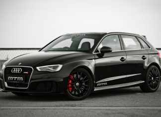 1582397816_622_audi Rs3 Sportback Wallpapers.jpg