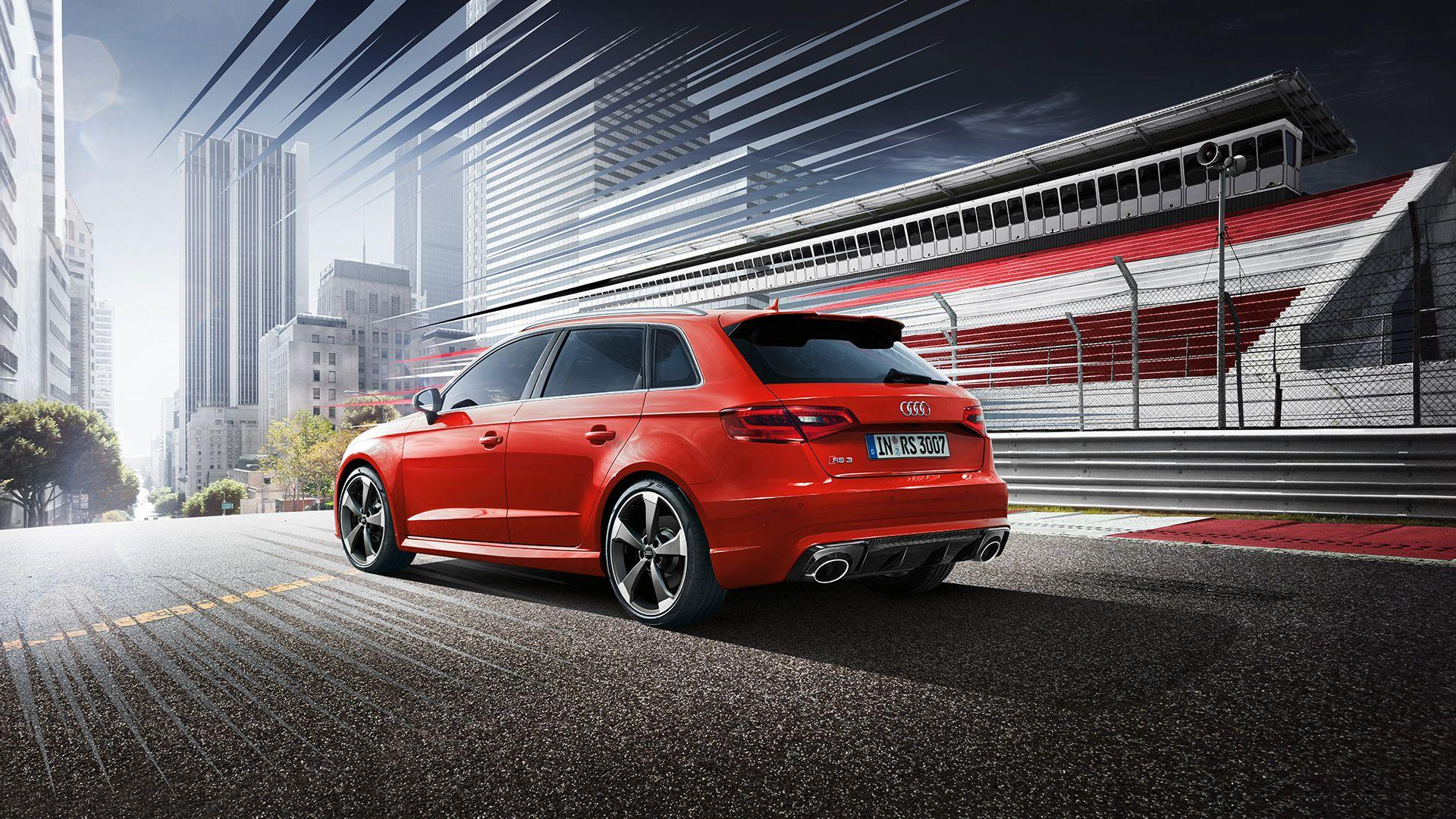 Audi Rs3 Wallpapers, Free 22 Audi Rs3 Mobile Collection of