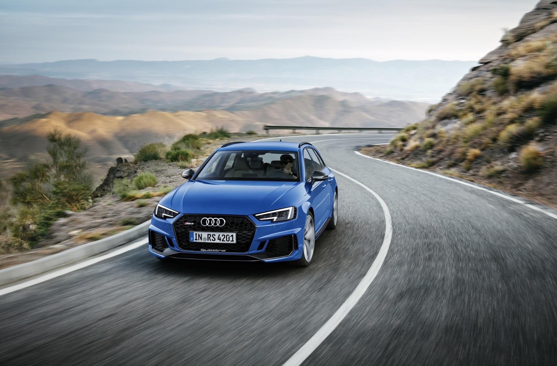 1920x1263 audi rs4 avant wallpapers 1080p high quality