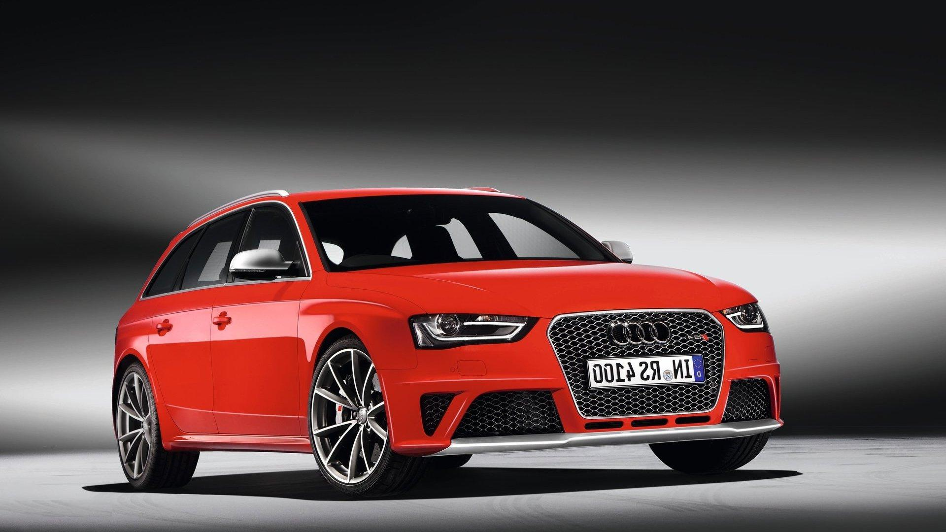 26+ Audi Rs4 High Resolution Backgrounds Wallpapers HD Wallpapers