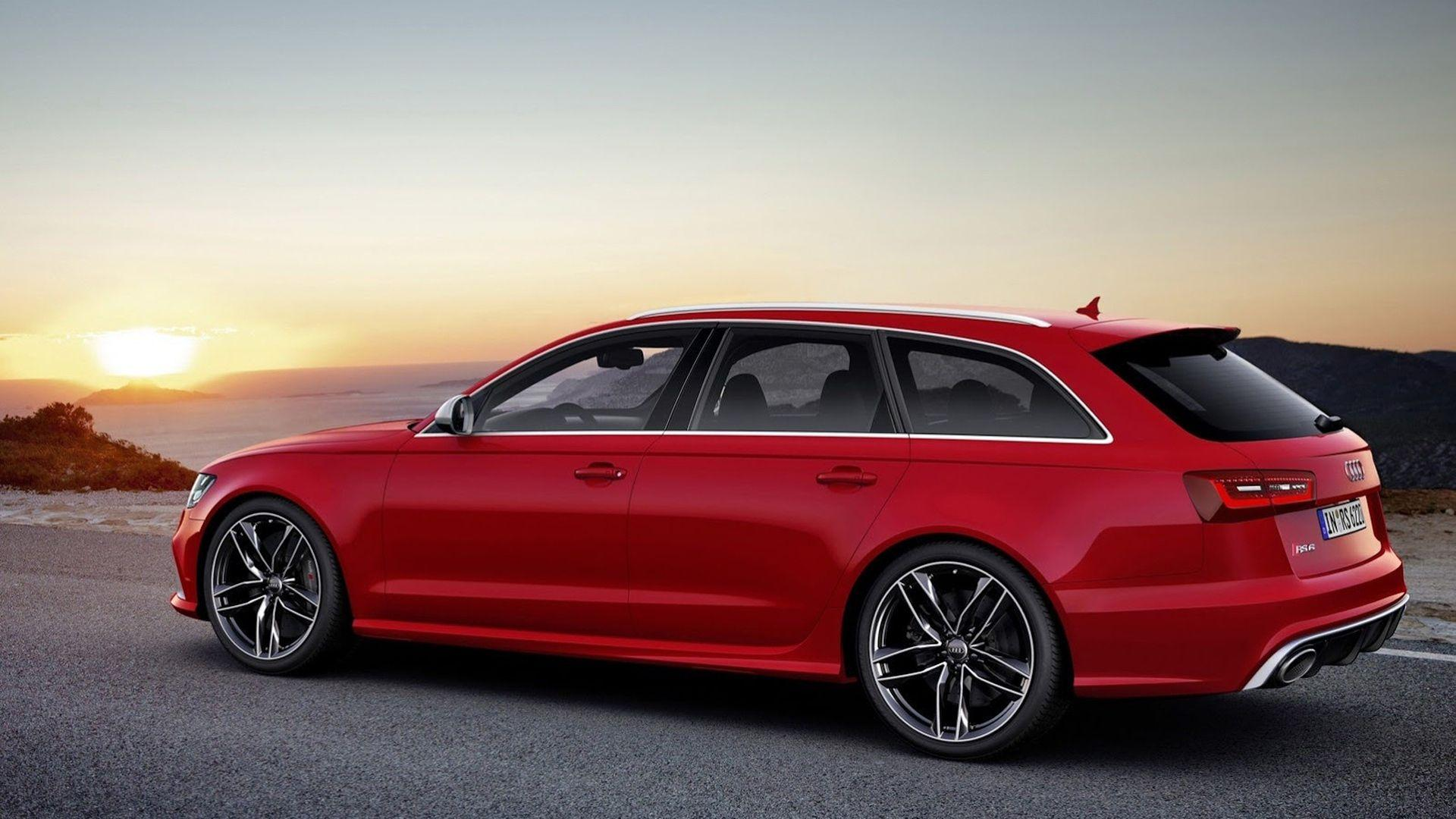 Download Wallpapers 1920x1080 Audi, V