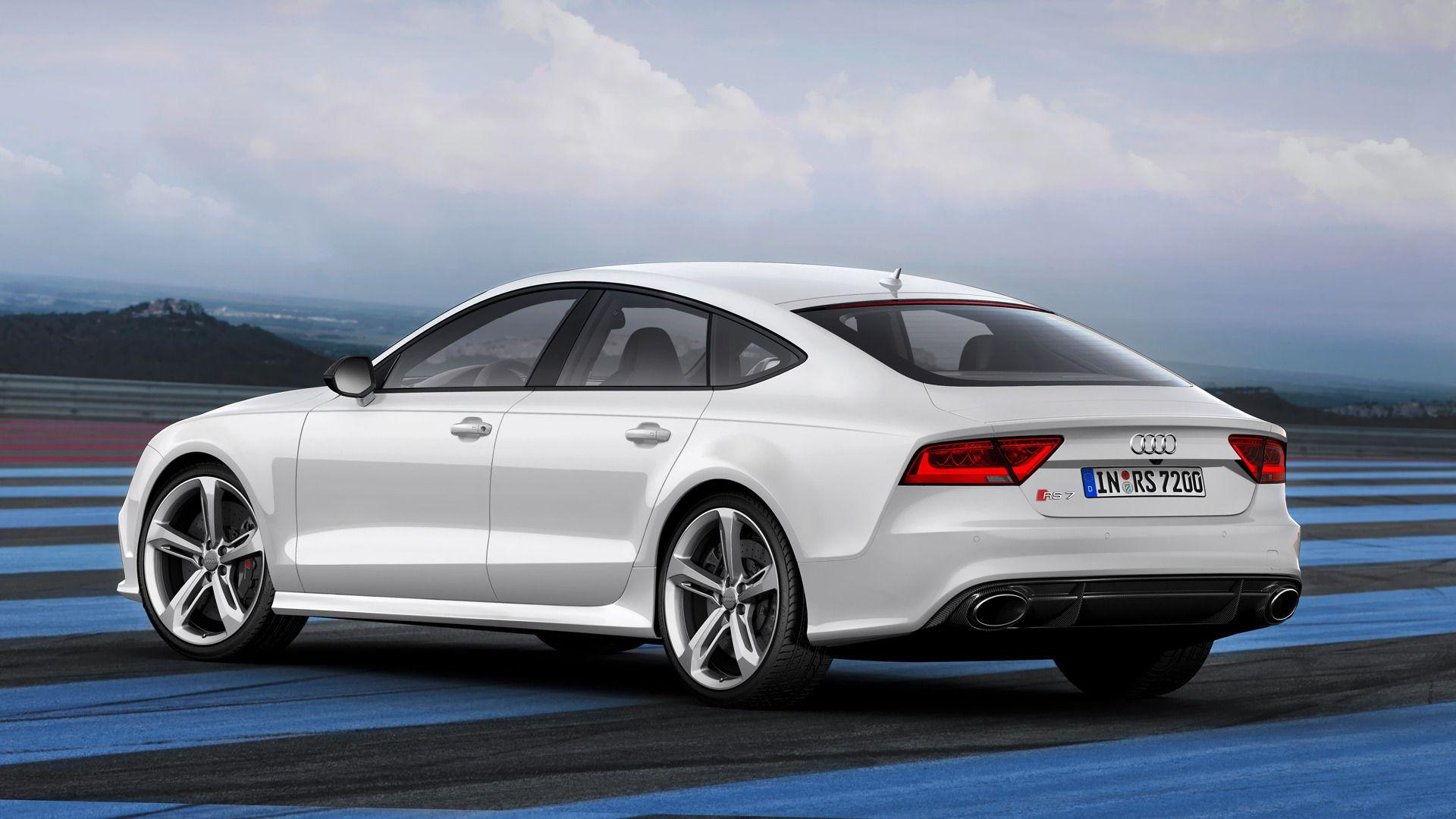 Audi Rs7 Wallpapers Iphone Audi Rs7 Backgrounds Wallpapers