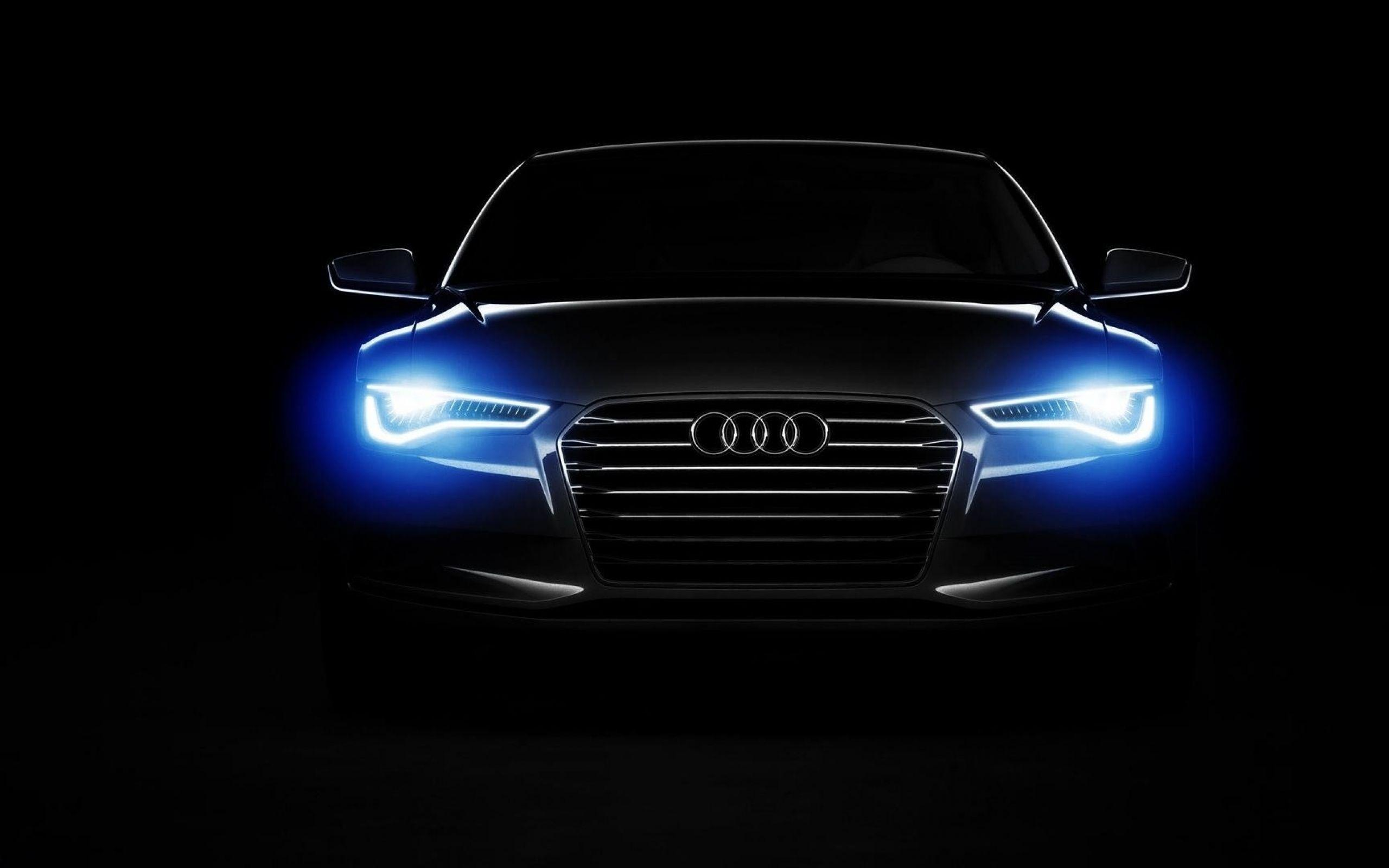 IGW128: Audi RS7 Wallpapers, Awesome Audi RS7 Backgrounds